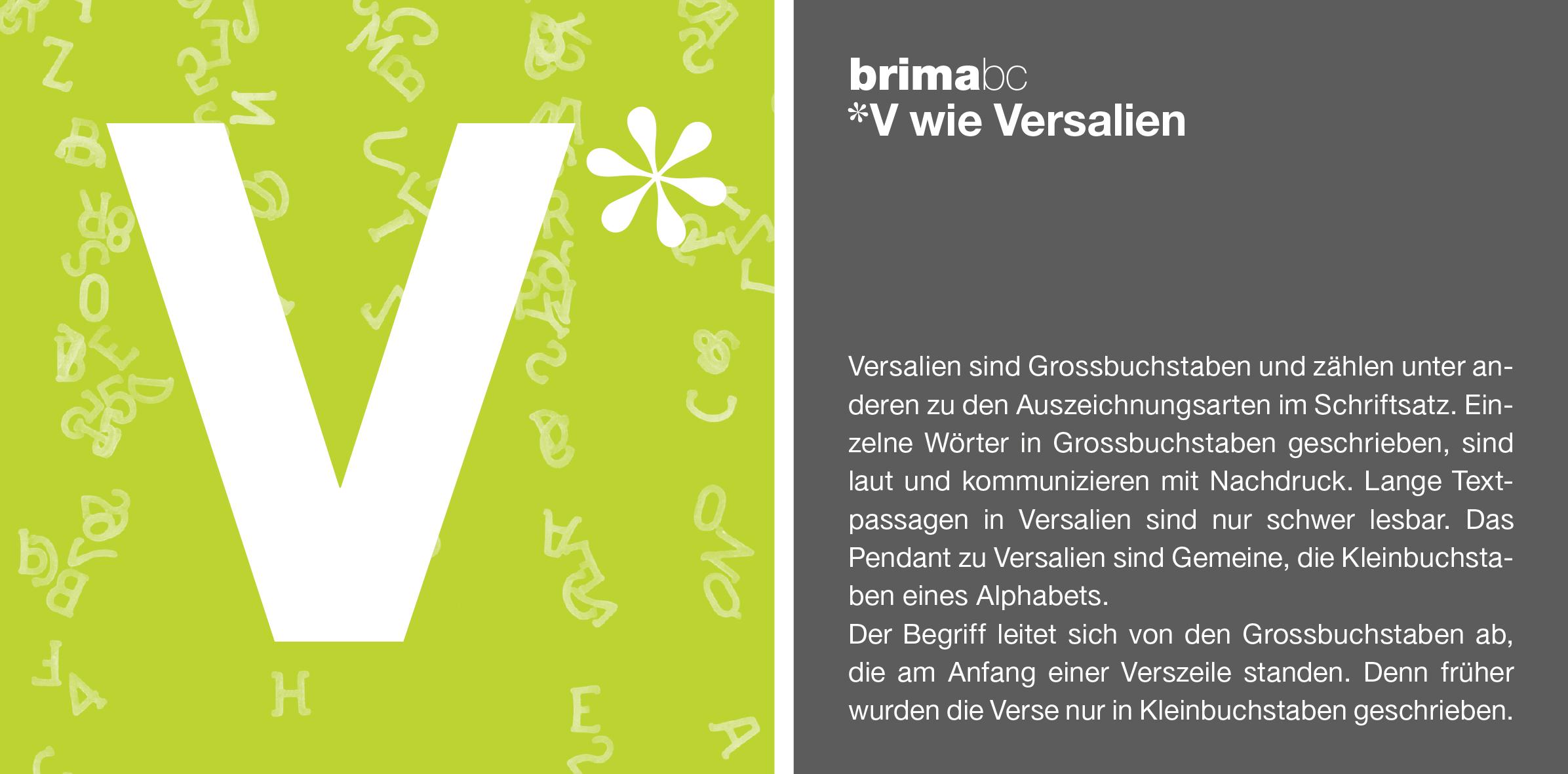 brimABC_Versalien_2.jpg