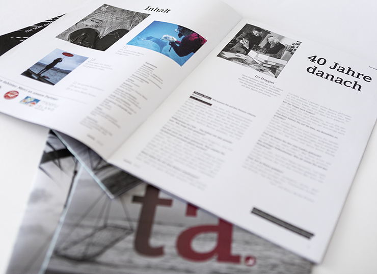 manta_reisemagazin2019_bmd3683.jpg