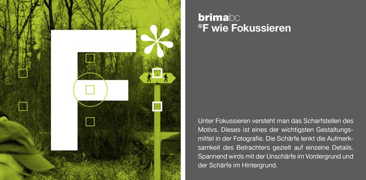 brimabc_F.jpg