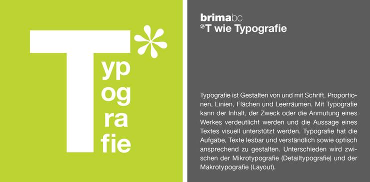 brimabc_T.jpg