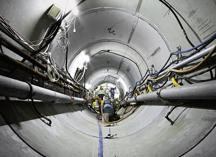 ewb_gb_10_0013_Tunnel_bohren.jpg