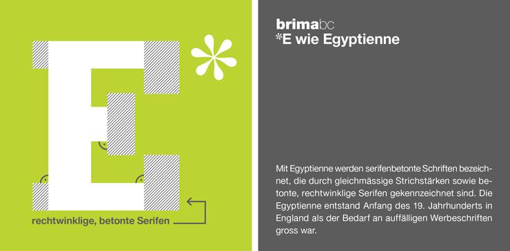 brimabc_E.jpg