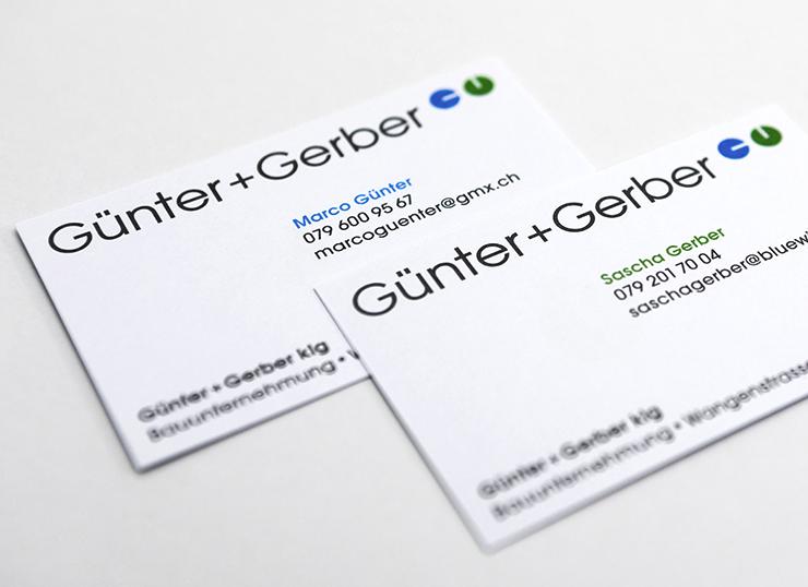 guentergerber_bmd3136.jpg