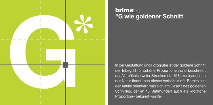 brimabc_G.jpg