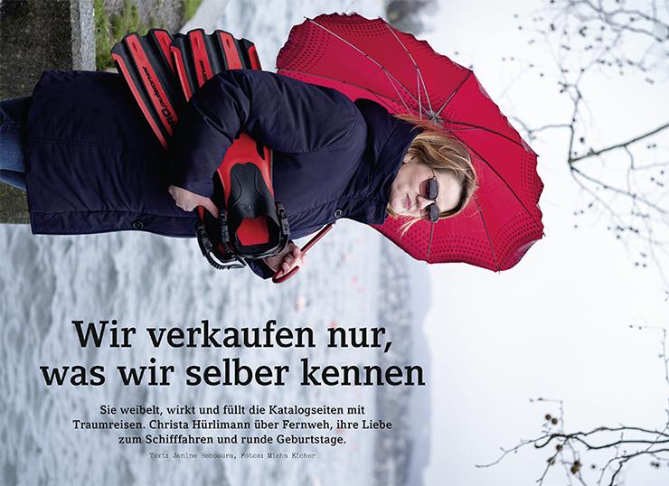 manta_Reisemagazin_6_2019_4.jpg
