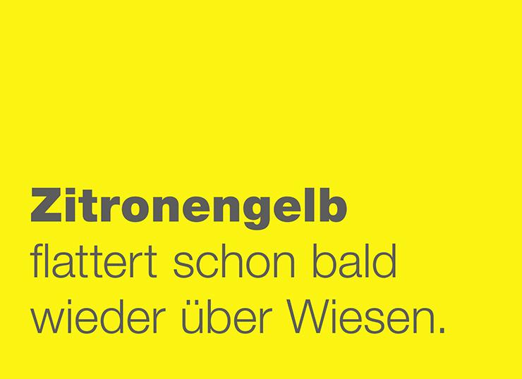 02_bmd_Farbenkarte_Zitronengelb.jpg