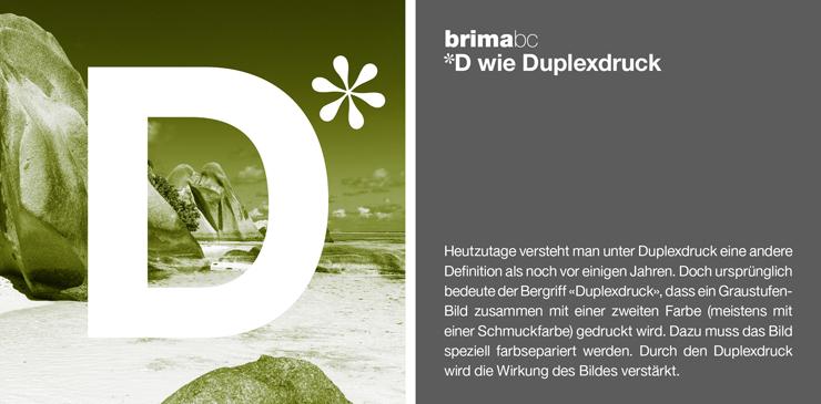 brimabc_D.jpg