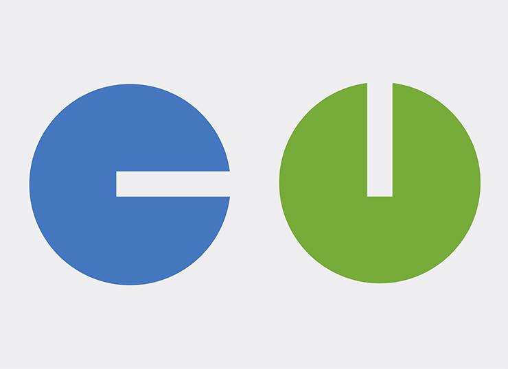 Guenter_Gerber_Logo.jpg