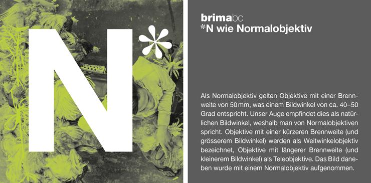 brimabc_N.jpg