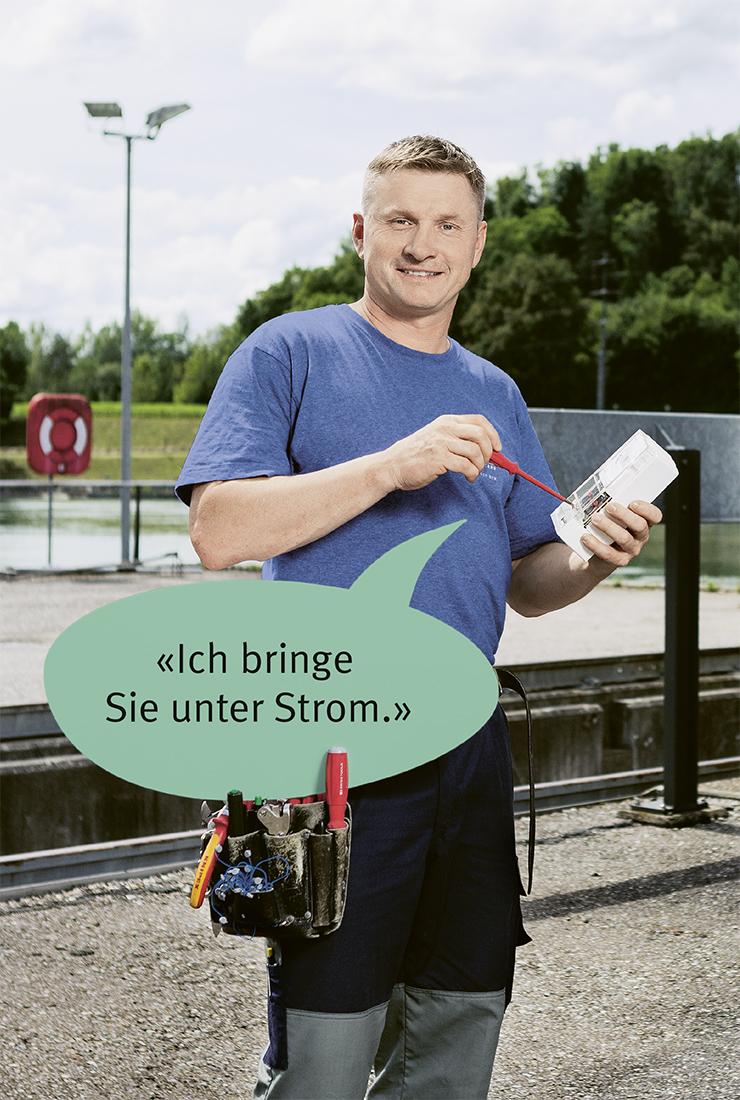 onyx_Unternehmensbrosch_2016_200916-3.jpg