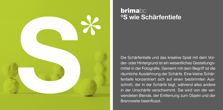 brimabc_S.jpg