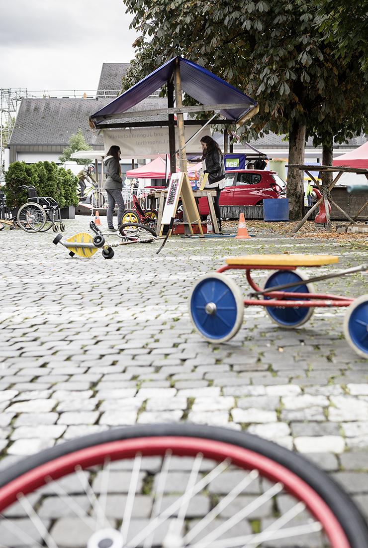 mobilitaetstag_langenthal_bmd5171.jpg
