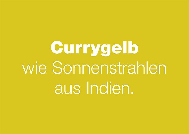 04_bmd_Farbenkarte_Currygelb.jpg