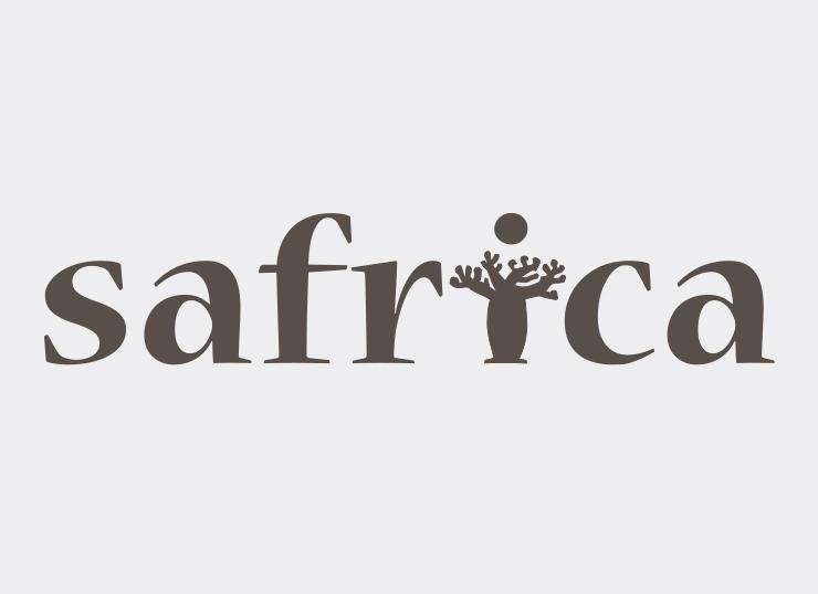 safrica_Logo.jpg