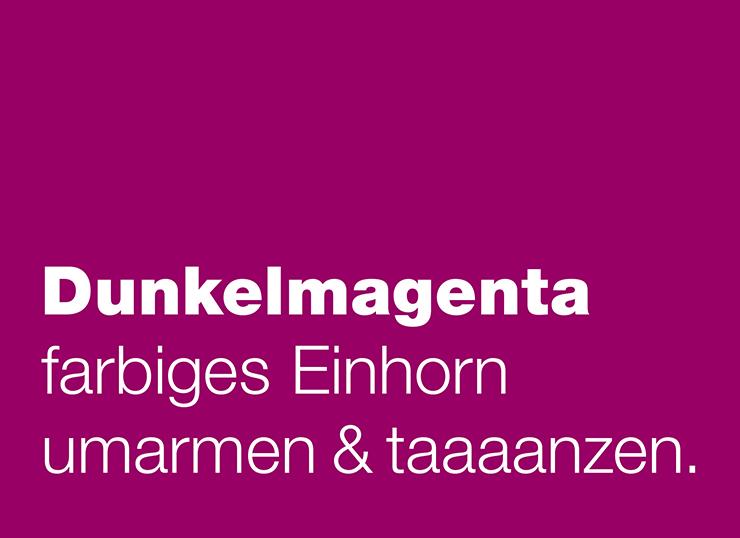 08_bmd_Farbenkarte_Dunkelmagenta.jpg