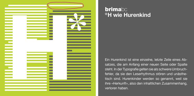 brimabc_H.jpg