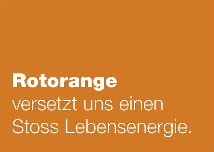 05_bmd_Farbenkarte_Rotorange.jpg
