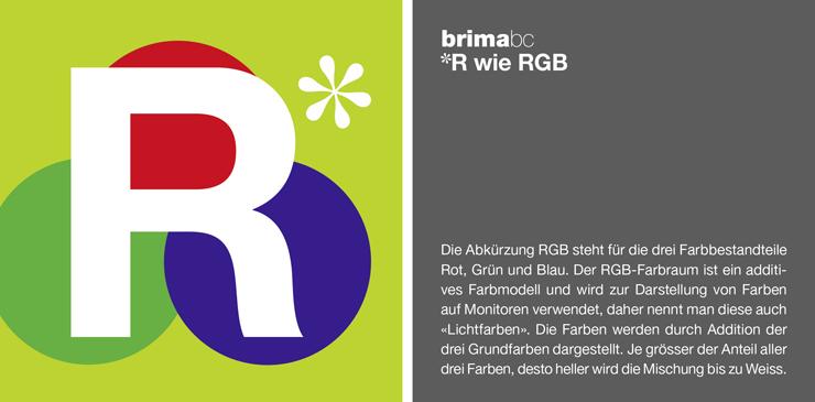 brimabc_R.jpg
