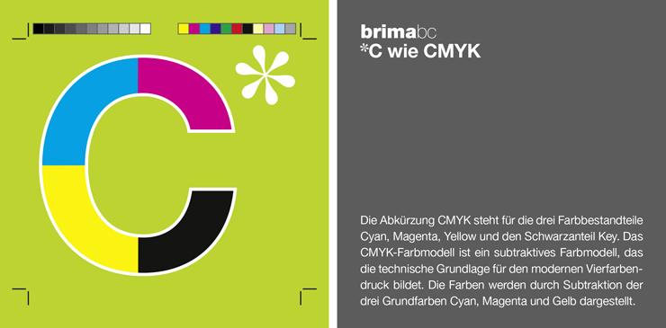 brimabc_C.jpg