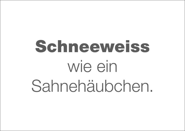 01_bmd_Farbenkarte_Schneeweiss.jpg