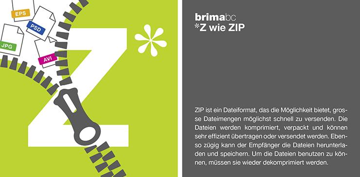 Typo-ABC_Z_2.jpg