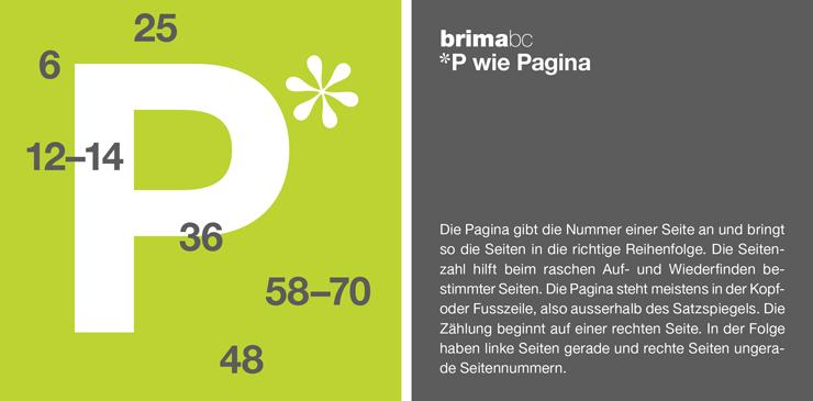 brimabc_P.jpg