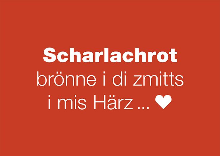 06_bmd_Farbenkarte_Scharlachrot.jpg