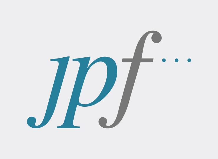 jpfinance_Logo.jpg
