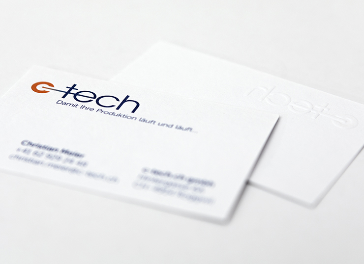 c-tech_bmd4157.jpg