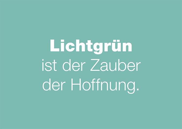 14_bmd_Farbenkarte_Lichtgruen.jpg