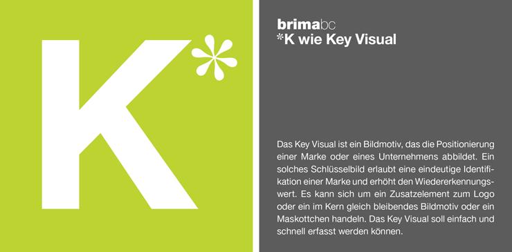 brimabc_K.jpg
