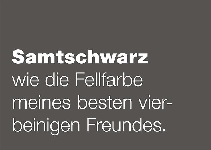 18_bmd_Farbenkarte_Samtschwarz.jpg