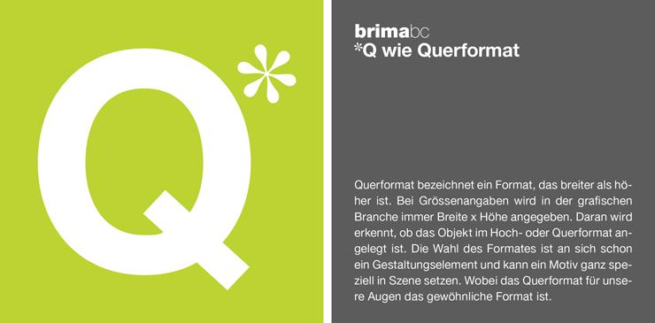 brimabc_Q.jpg
