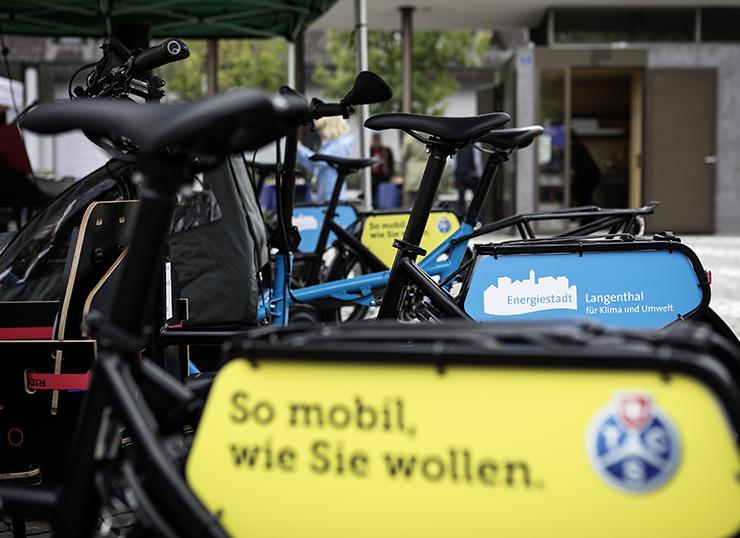 mobilitaetstag_langenthal_bmd4629.jpg