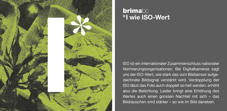 brimabc_I.jpg