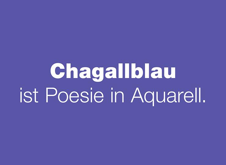 17_bmd_Farbenkarte_Chagallblau.jpg