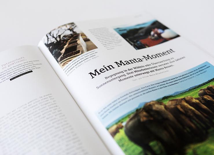manta_reisemagazin2019_bmd3698.jpg