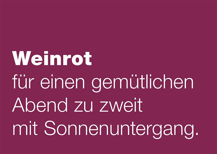 19_bmd_Farbenkarte_Weinrot.jpg