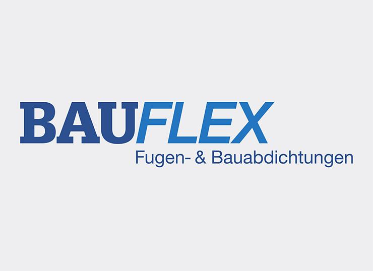 Bauflex_Logo.jpg